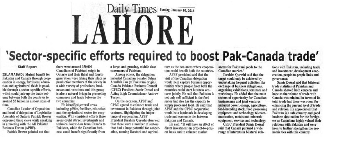 Daily Times 10-01-2016