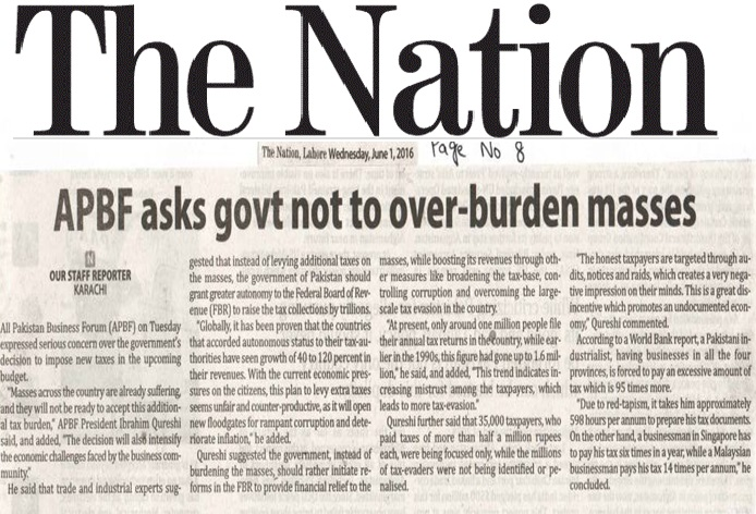 The Nation 01-06-20116