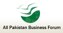 All Pakistan Business Forum