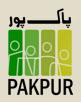Pakpur-logo